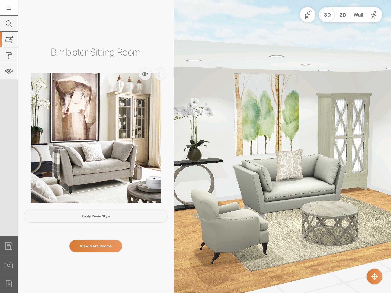 Cool Marxent Announces 3D Design Tech For Retailers Courting Download Free Architecture Designs Grimeyleaguecom