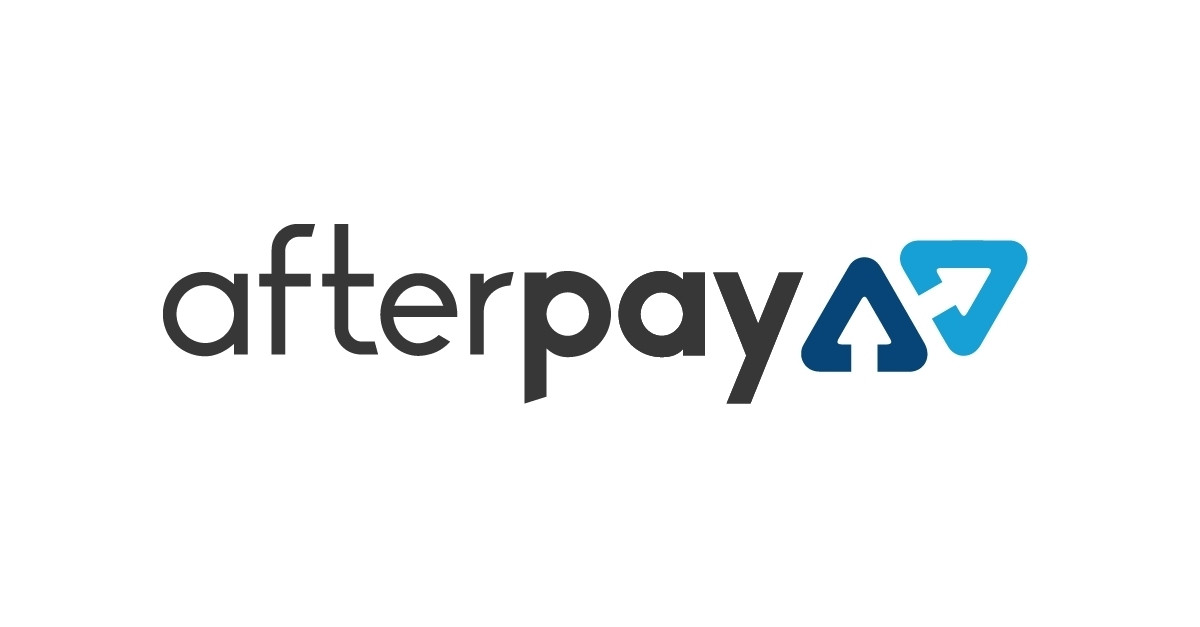 Afterpay Hits Milestone One Millionth Customer in the US | Business Wire