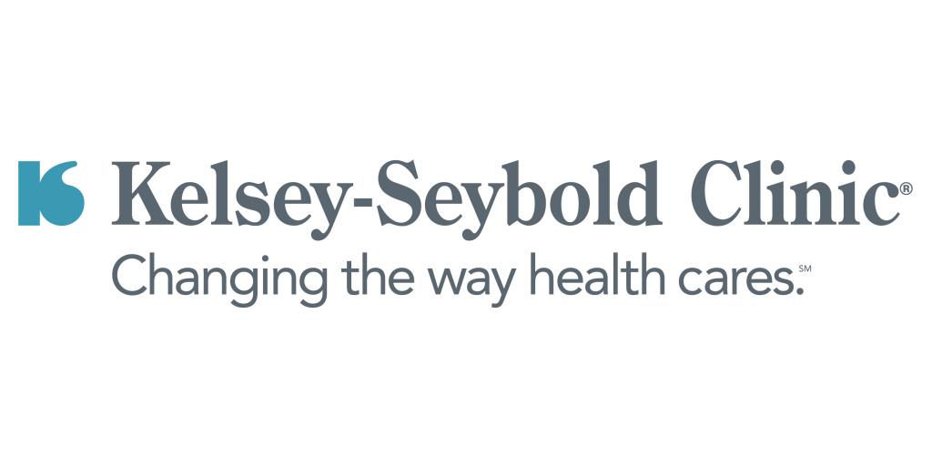 Kelsey-Seybold Clinic Celebrates 70