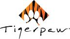 Tigerpaw Software logo   JPG West McDonald Joins Tigerpaw Software as Vice President of Business Development