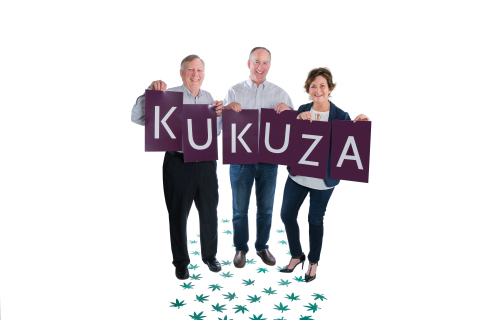 Introducing Kukuza, a new consulting firm focused on finance and accounting for cannabis companies! ...