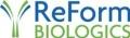 ReForm Biologics Announces Collaboration Agreement with Astellas       Pharma Inc.