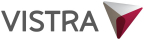 Vistra logo Vistra Announces New Chief Executive Officer and Chief Financial Officer Appointments