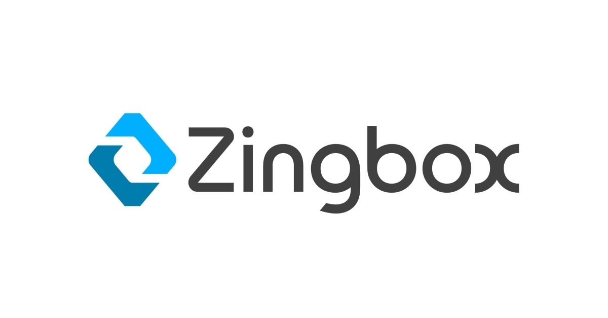 Zingbox To Showcase Interoperability with VMware NSX at RSA