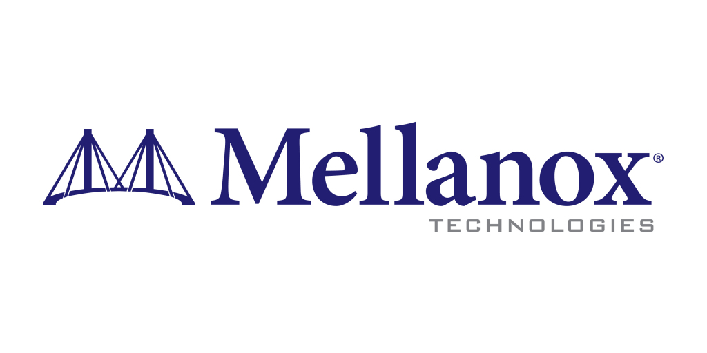 Mellanox Showcases Live System Demonstrations of LinkX™ 200G