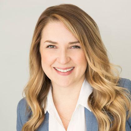 Kathleen Vanderkolk, Chief Risk Officer, Elevate (Photo: Business Wire)