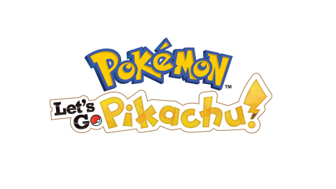 Pokémon GO Trainers who demo the Pokémon: Let's Go, Pikachu! or Pokémon: Let's Go, Eevee! games will also have the chance to encounter Meltan, a newly discovered Pokémon in Pokémon GO. (Graphic: Business Wire)