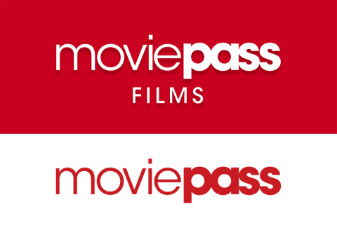MoviePass(TM) and MoviePass Films announce new strategic direction. (Photo: Business Wire)