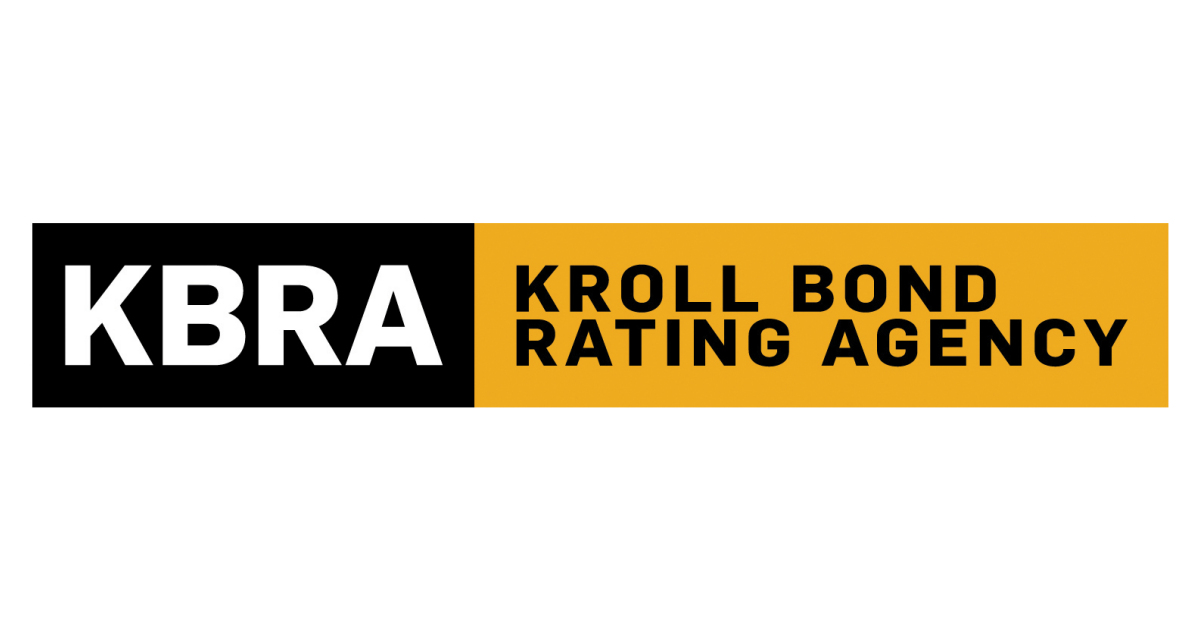 KBRA Assigns Preliminary Ratings to Kabbage Asset