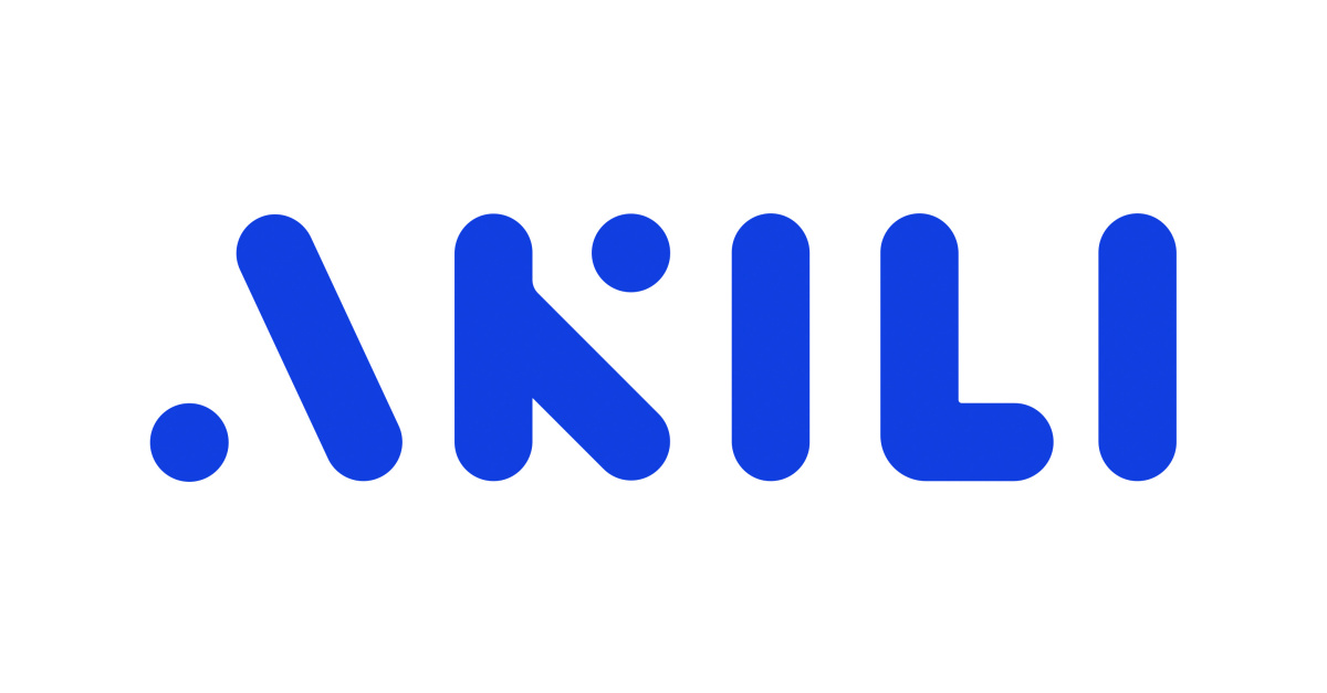 Akili and Shionogi Announce Strategic Partnership to Develop