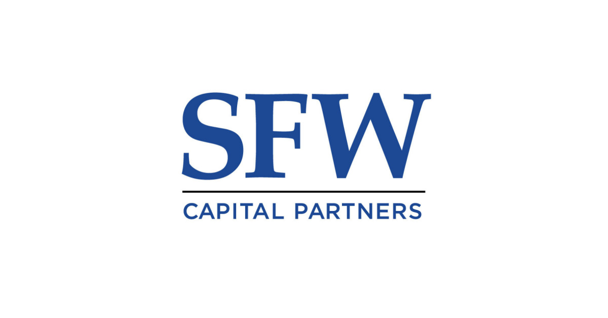 SFW Capital Partners Makes a Strategic Investment in