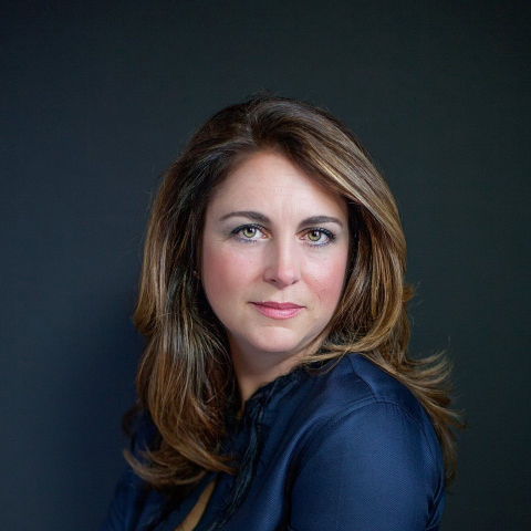 WGBH Names Tina Cassidy Chief Marketing Officer (Photo credit: Gulnara Niaz)