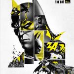 Long Live The Bat: DC Commemorates 80 Years of Batman with Worldwide Fan Celebration