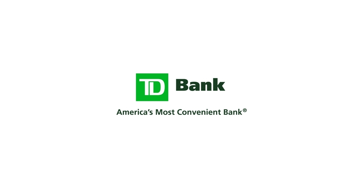 TD Bank Welcomes Michael Innis-Thompson as Senior Vice