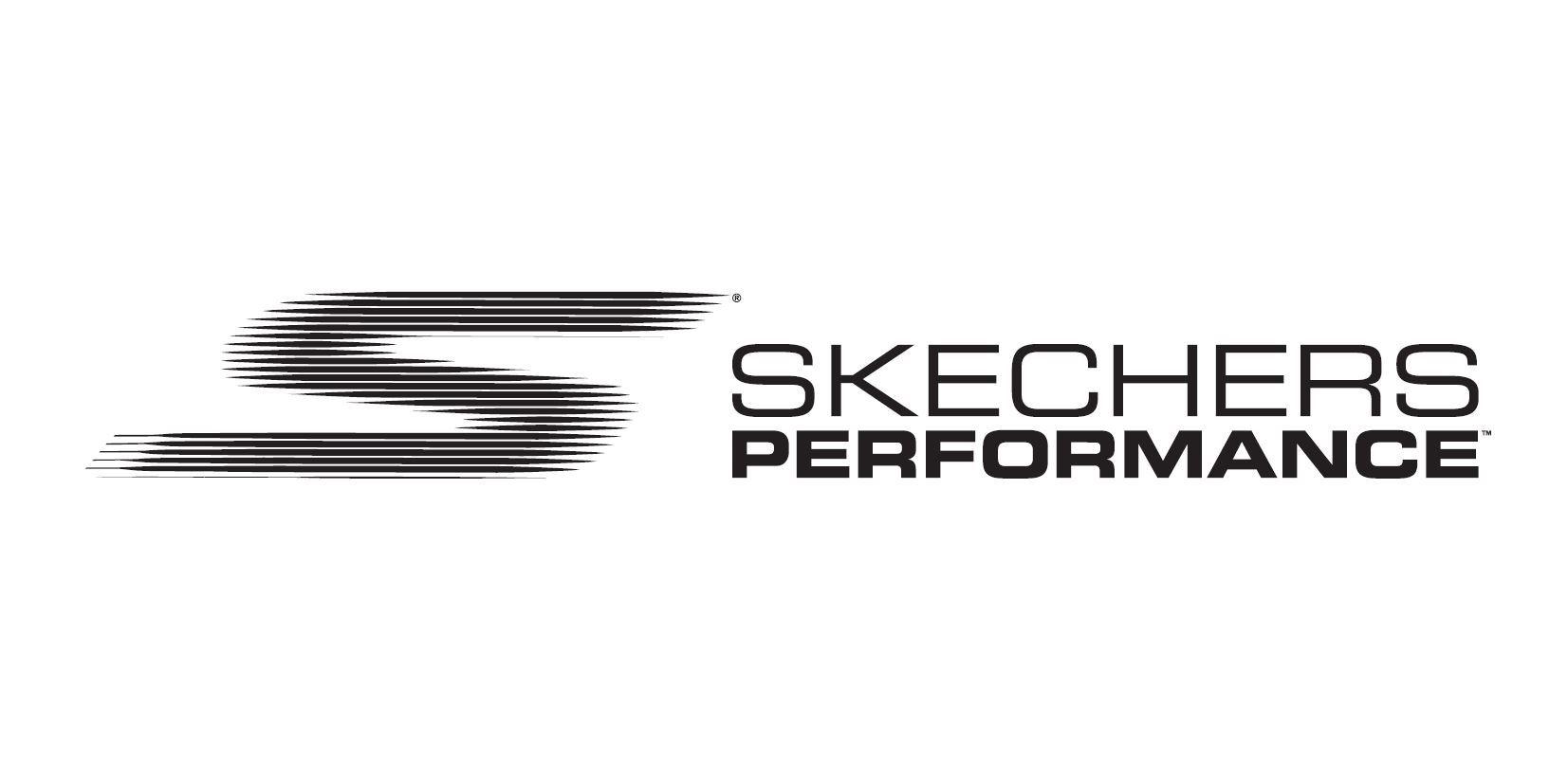 ADDING MULTIMEDIA Skechers GO RUN Razor 3 Hyper</div>             </div>   </div>       </div>     <div class=