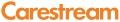 Carestream Health将其医疗保健IT业务出售给飞利浦