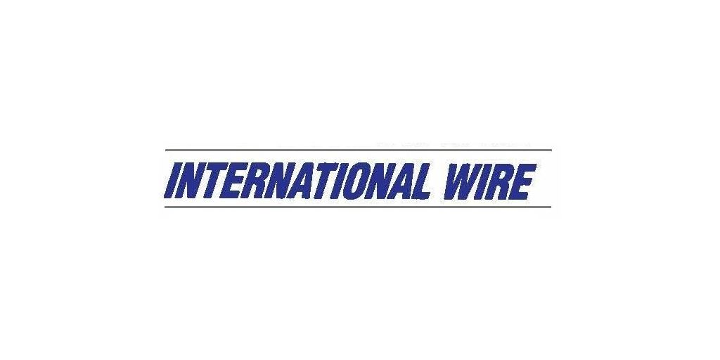 International Wire Group to Be Acquired by Affiliates of Atlas