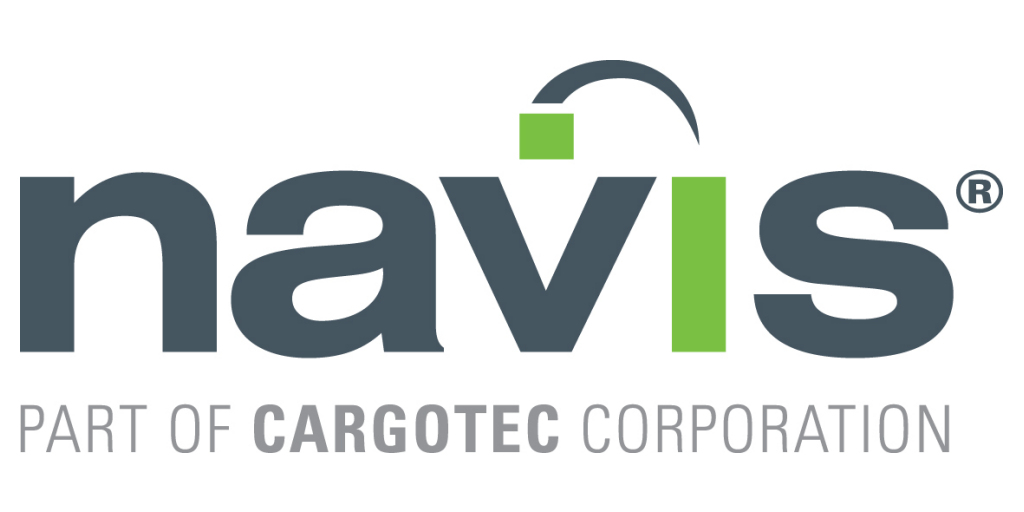 Image result for Navis Acquires Octopi Terminal Operating System for Small Container and Mixed Cargo Terminals