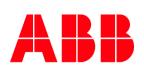 ABB logo ABB and Formula E celebrate partnership at 50th race in Hong Kong