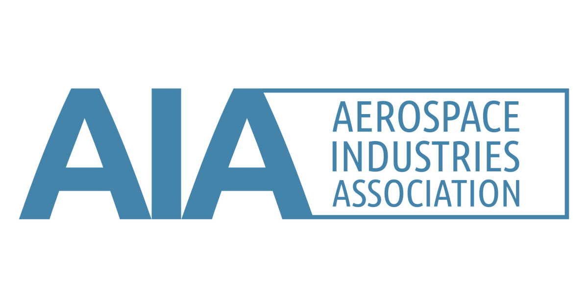 AIA Unveils its Vision of Aerospace in 2050: Flying Cars ...