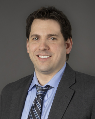 Bob Ritchie will lead SAIC's software practice (Photo: Business Wire)
