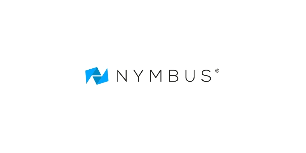 Inspire Federal Credit Union Eliminates Legacy Core, Goes Live with NYMBUS for Digital Innovation & Growth