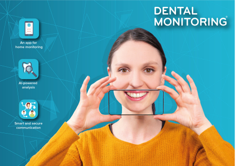 (Photo: Dental Monitoring)