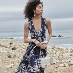 Find More With Remarkable Spring Fashion at Macy's