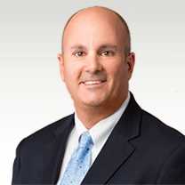 Jeff Nager, Executive Vice President, Head of Commercial Lending (Photo: Business Wire)