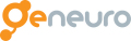 TEMELIMAB GeNeuro_-_logo