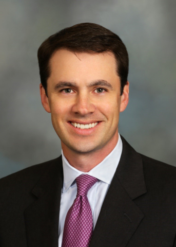 Preferred Systems Solutions Announces Appointment of Dan Muse as CFO (Photo: Business Wire)