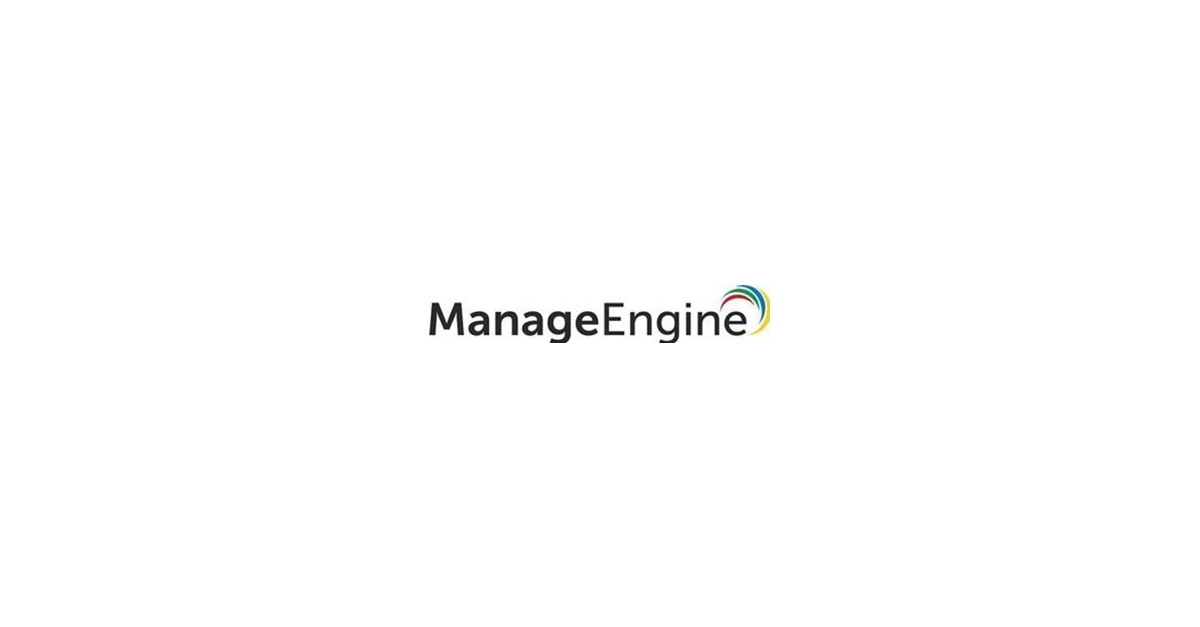 QnA VBage ManageEngine ADSelfService Plus Extends Self-Service Password Management to Linux