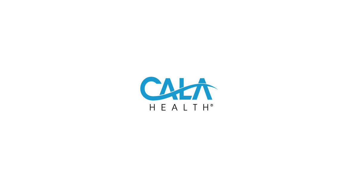 Cala Health Licenses Innovative Technology from Partners Healthcare