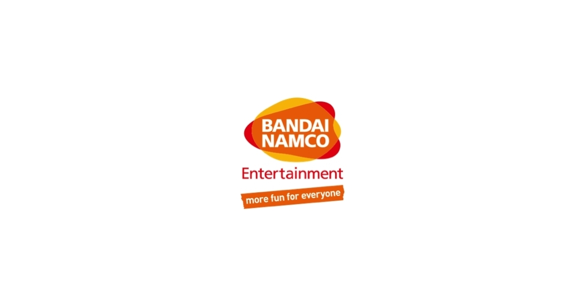 BANDAI NAMCO Entertainment America Inc  and Twitch