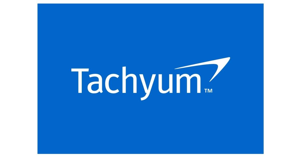 QnA VBage Slovak Government Provides Capital Infusion of $17 Million to Tachyum