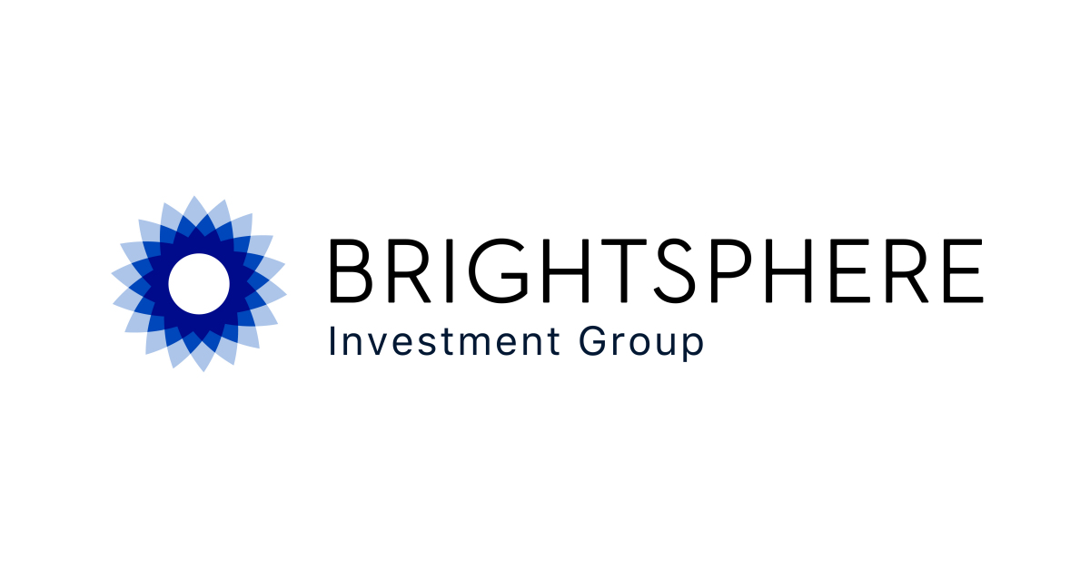 Rbc Capital Markets >> Brightsphere To Present At The 2019 Rbc Capital Markets
