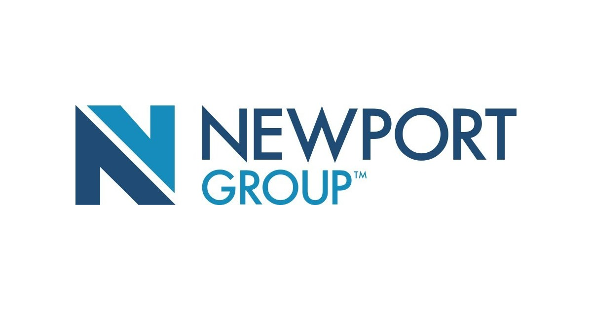 Newport Group Enters into Definitive Agreement to Purchase PNC