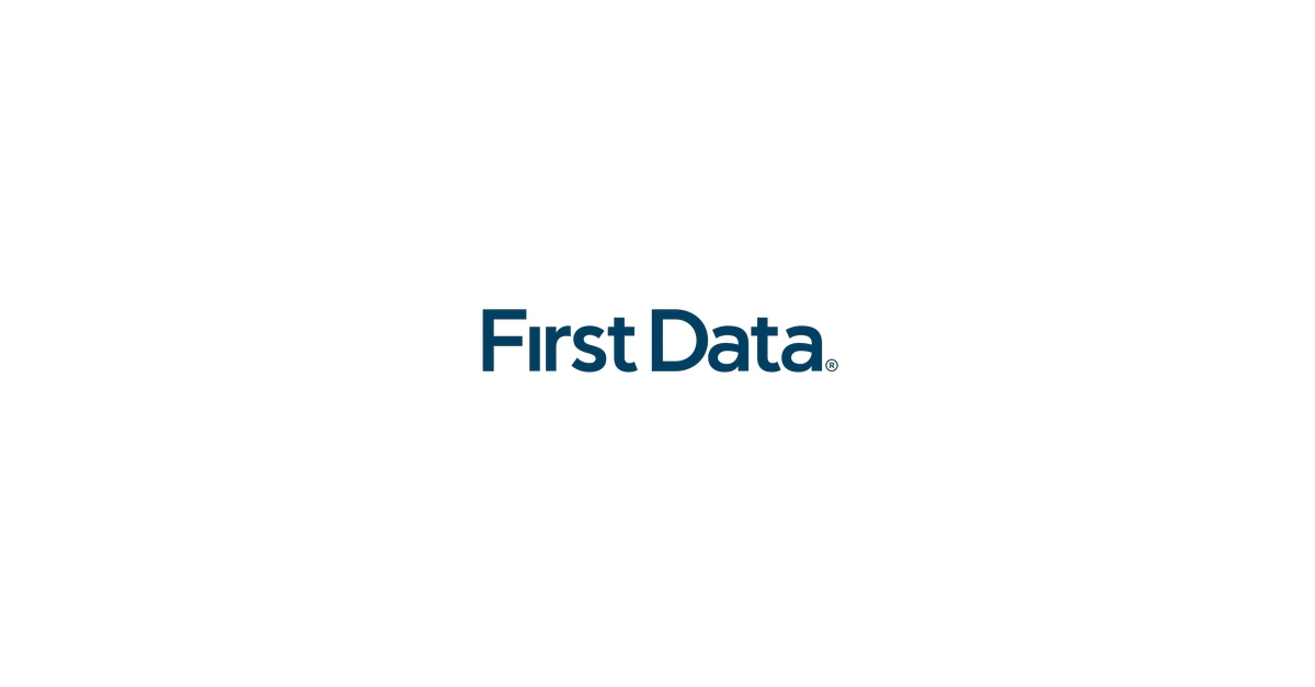 First Data Champions Female Leaders with Launch of Employee