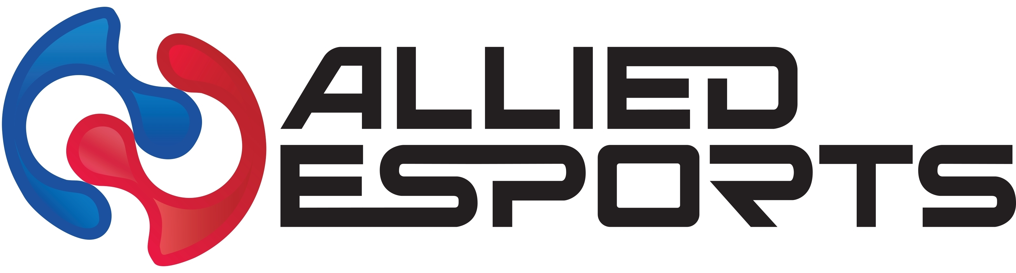 Black Ridge Acquisition Corp  and Allied Esports to Present