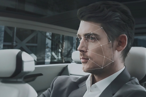 Hyundai Mobis is accelerating for a full-scale collaboration with promising high-tech companies to become a global technology leader by reinforcing its competence in core technologies for future automotive vehicles. Hyundai Mobis announced on March 13 to push ahead equity investment to build a strategic partnership with China's Deep Glint, which has key technologies regarding object recognition and behavior pattern analysis utilizing artificial intelligence. The investment is valued at USD 5 million. The technical cooperation between Hyundai Mobis and Deep Glint is expected to be carried out in such areas as vehicle security authentication, driver status monitoring and an in-vehicle virtual assistant. (Photo: Business Wire)