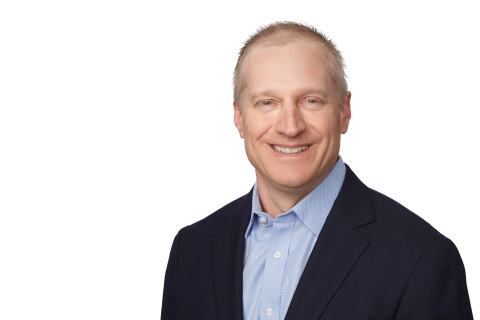 Point B Appoints Brian Turner President of Consulting (Photo: Business Wire)