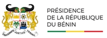 Benin Accelerating Roll-out of Digital Terrestrial Television with SES