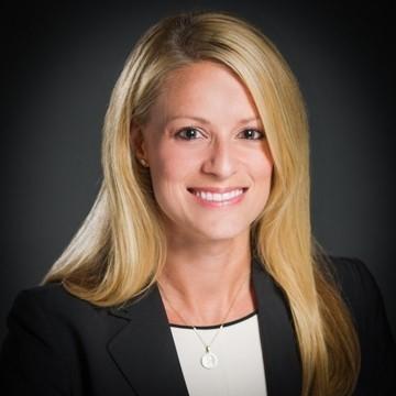 Heather J. Scher, vice president of field development at Penn Mutual (Photo: Business Wire)