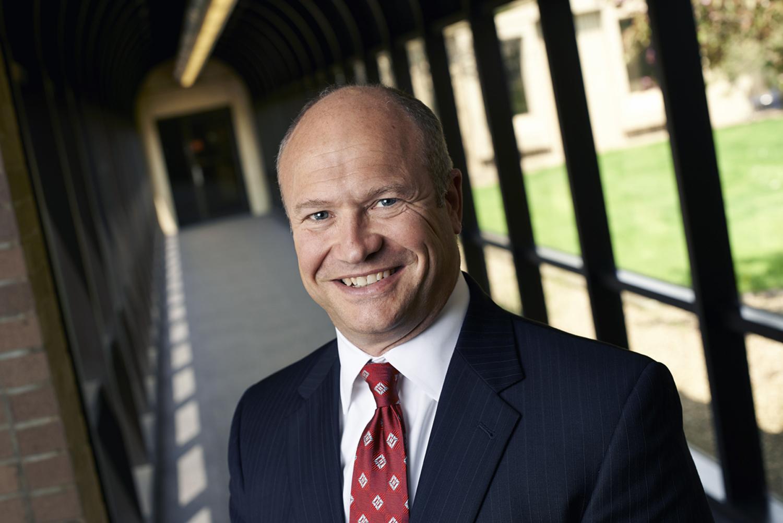 Swagelok Company Names James Cavoli Vice President