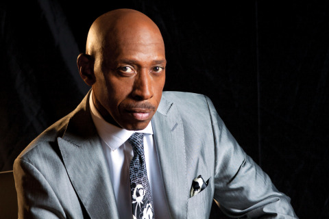 ***Revised Performance Date*** Rivers Casino Pittsburgh will host Jeffrey Osborne on Friday, May 17, at 8 p.m. Tickets are on sale now and start at $45.