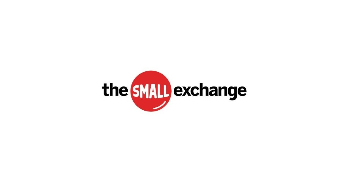 CQG Partners with the Small Exchange, Enhancing Futures