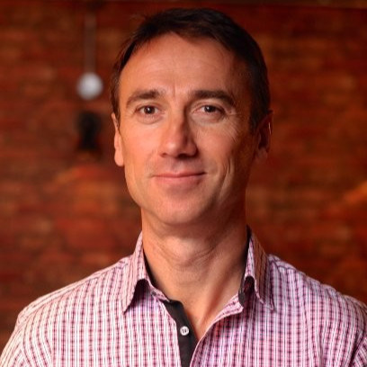 Innovid Accelerates Global Expansion with Appointment of Seamus Whittingham as Managing Director, EM ...
