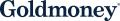 goldmoney dark logo Goldmoney Inc. Unveils New Payment Choice at Mene.com