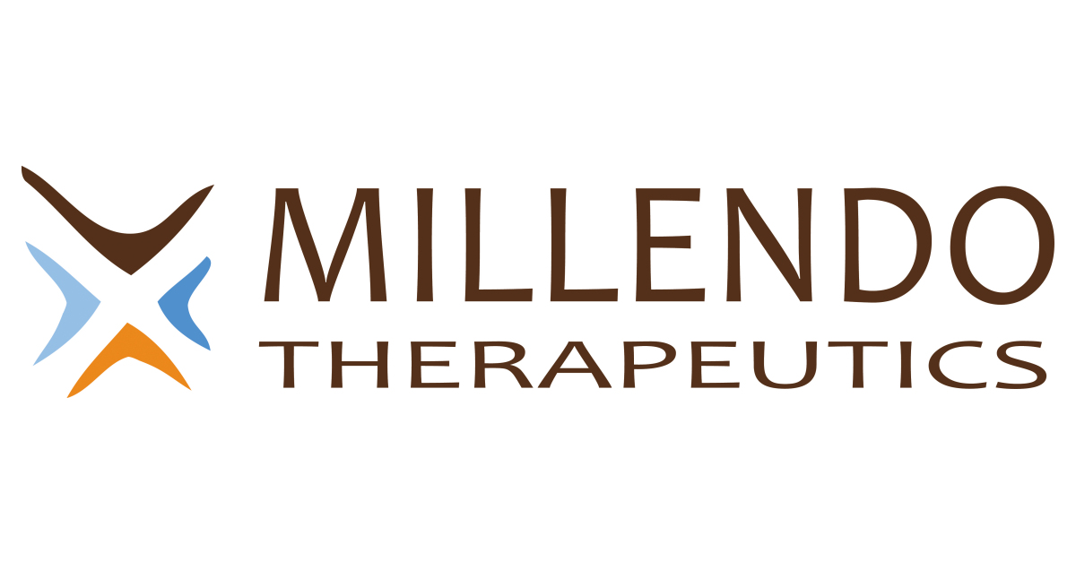 Millendo Therapeutics Announces ENDO 2019 Presentations on