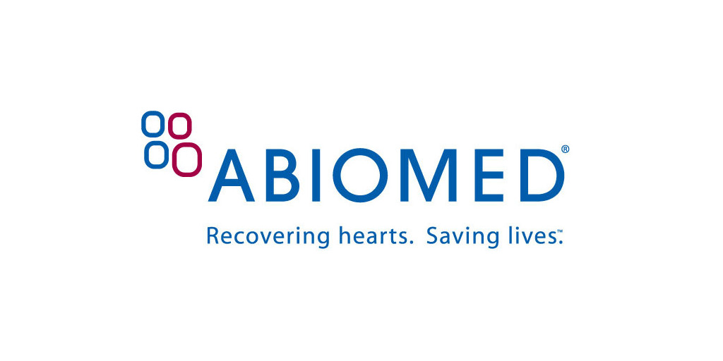 Abiomed Impella Granted Emergency Use Authorization to Treat COVID-19 Cardiac Symptoms